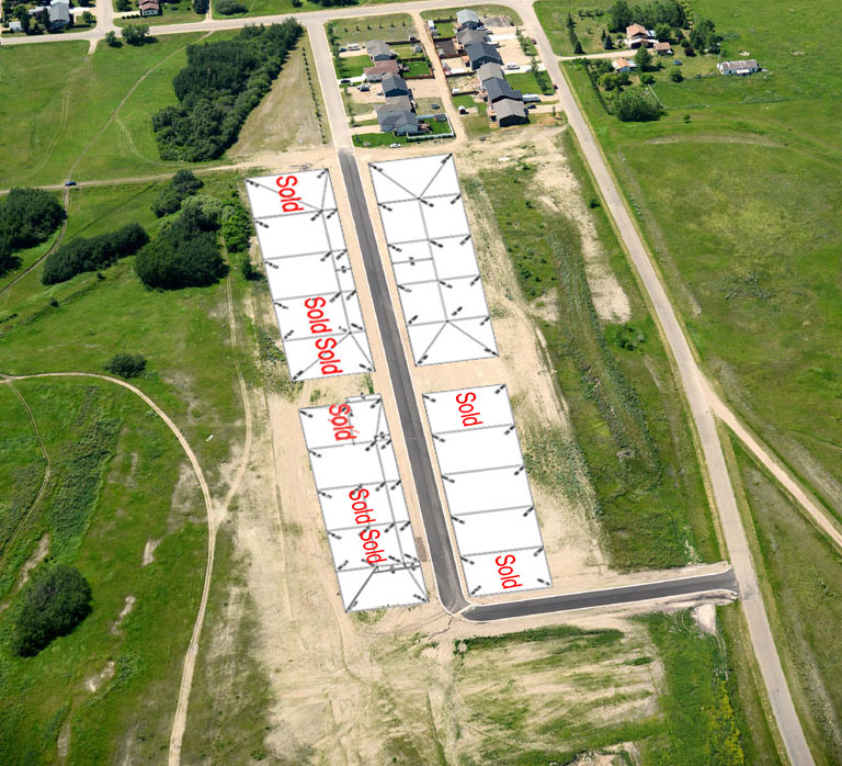 subdivision aerial 140815