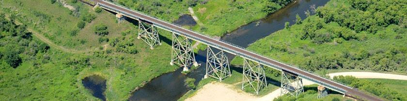ariel trestle cropped 2